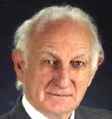 JamesElliott