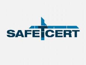 safe-t-cert_580x435